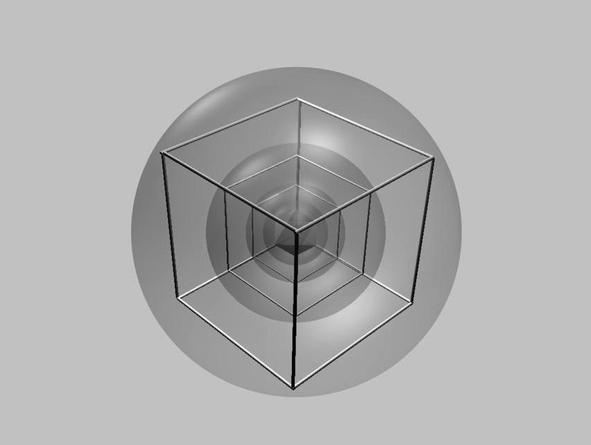 hexatuble