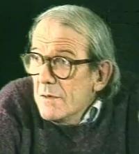 200px-Gilles_Deleuze_in_1987.jpg