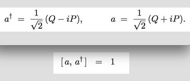 個数演算子