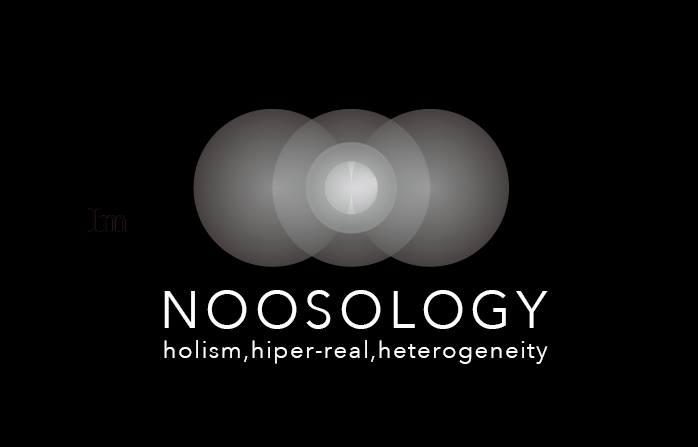 ヌーソロジー