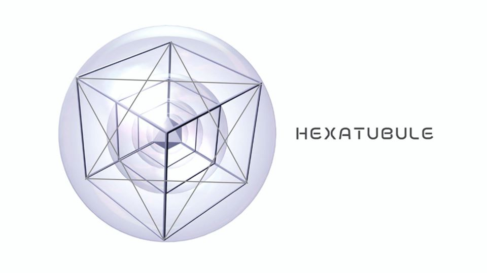 HEXATUBULE